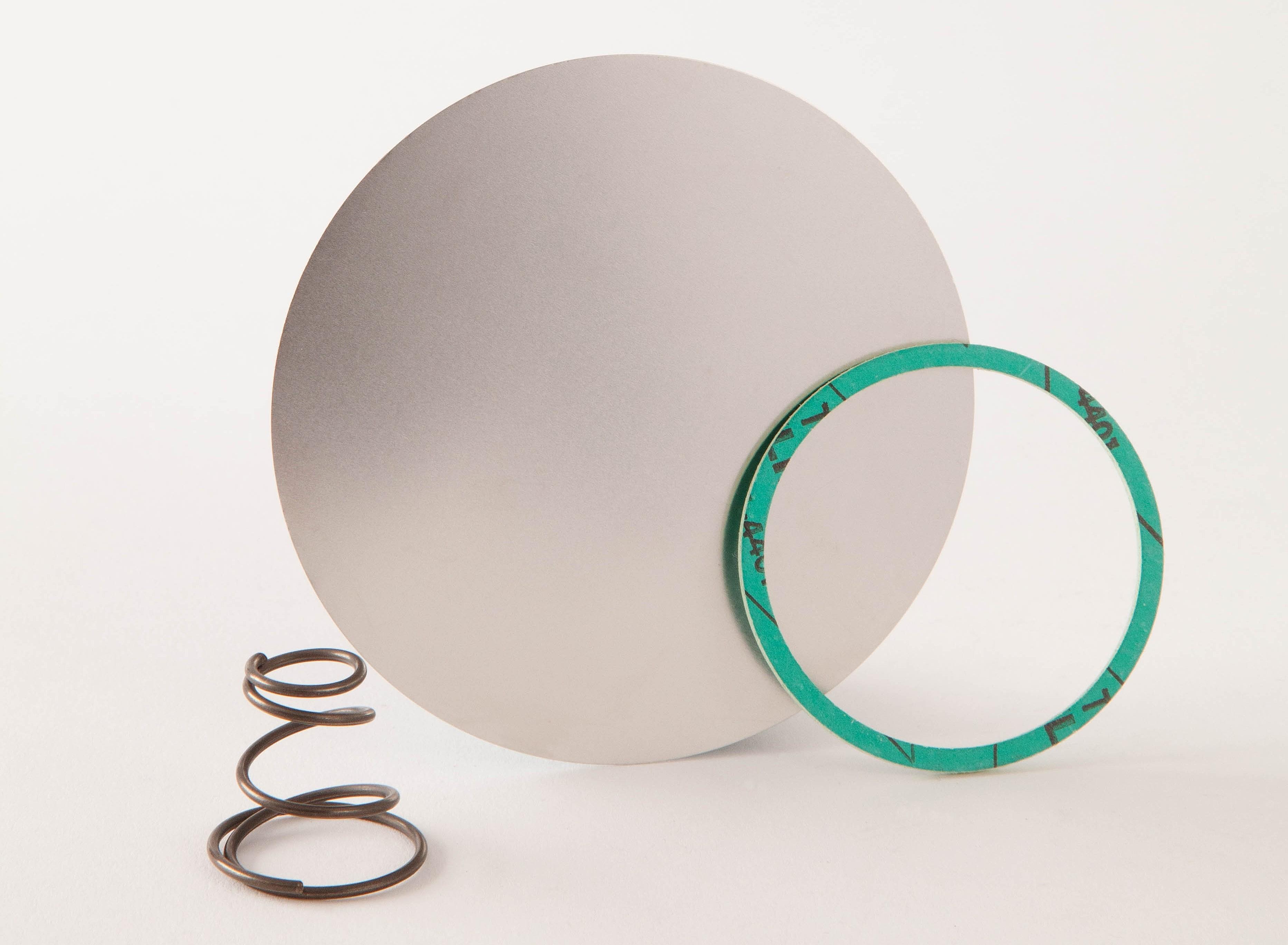 1094 sound unit repair kit air horns by grover products Air Horn Diaphragm Design